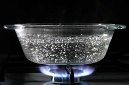 clear_boiling_pot