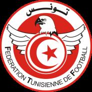 Fédération_Tunisienne_de_Football